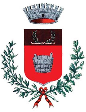 comune-di-brentonico